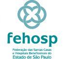 Eventos Fehosp