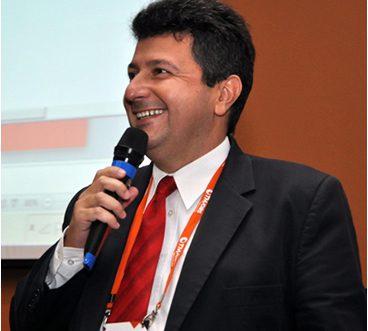 Alexandre Bomfim