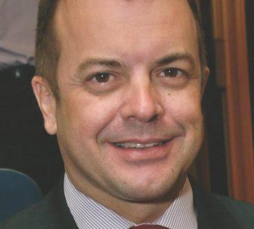 Marcelo Monello