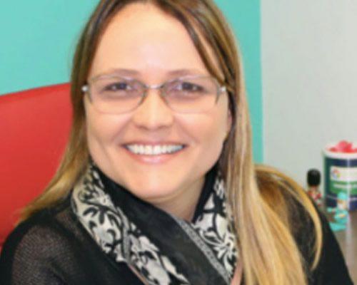 Andrea Bergamini