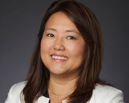 Angela Kung