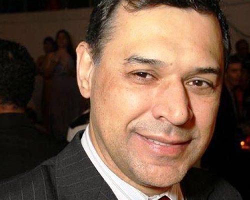Edil Vidal de Souza