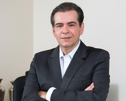 Mauro Oscar