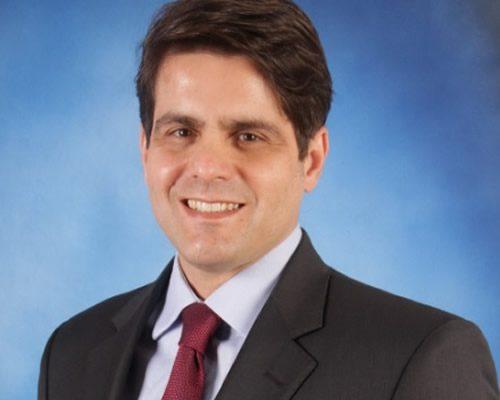 Rodrigo Dantas