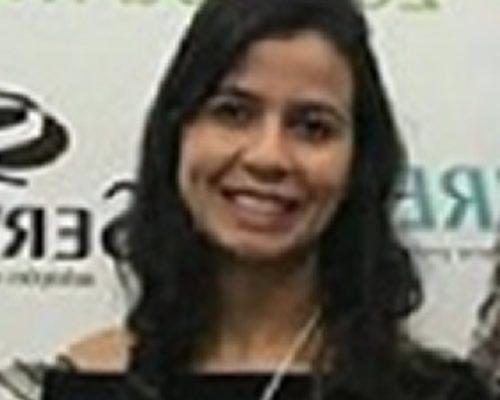 Janaina Reis