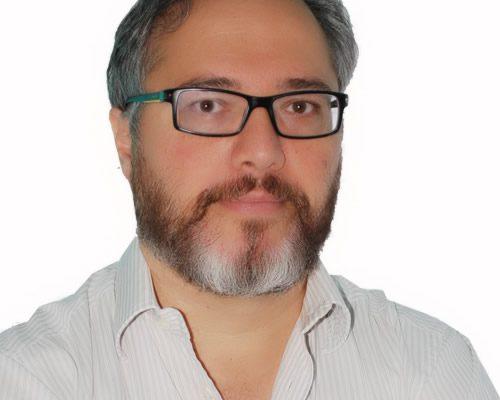 Marcelo Boeger