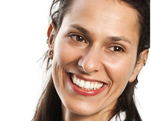 Simone Lehwess Mozzilli