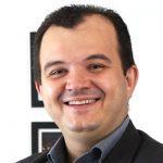João Paulo Salgado Gonçalves