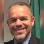 Mario Cesar Homsi Bernades