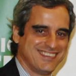Vital de Oliveira Ribeiro Fillho
