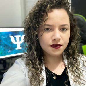 Adalvana Rodrigues de Araújo Lima