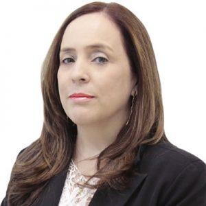 Aline Silva Lima