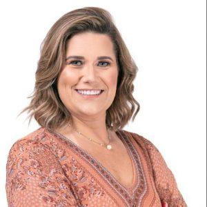 Ana Pavão