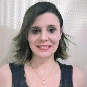 Carla Bakhos Milani