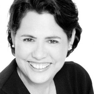 Claudia Osorio