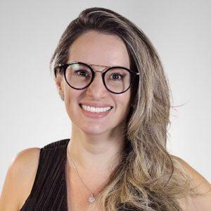 Elaine Madalhano