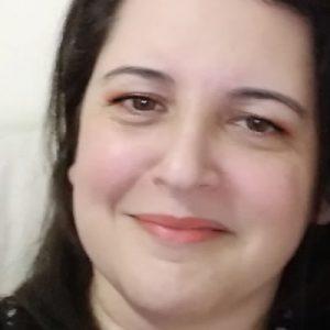 Fernanda Fattori