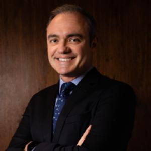 Frederico Rocha de Araújo