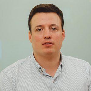 Guilherme Weigert