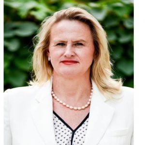 Ingrid Schuch