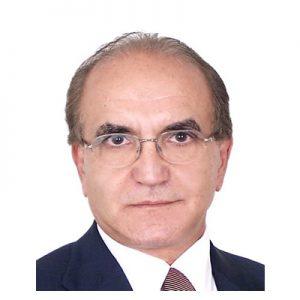 José Luiz Bichuetti2