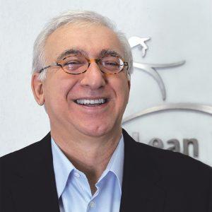 José Roberto Ferro