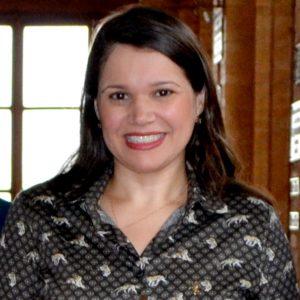 Julia Povoas