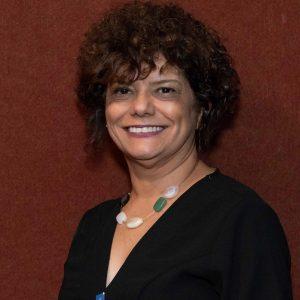 Kátia Cyrlene de Araujo Vasconcelos