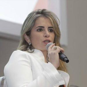 Katia Rocha