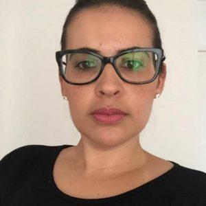 Leticia Bessani