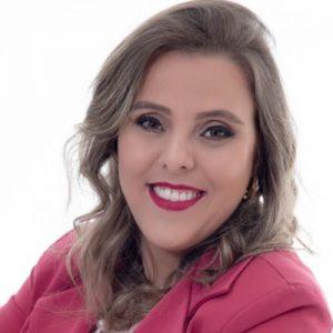 Liliam Leal