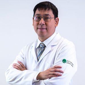 Michael-Jenwei-Chen