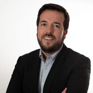 Raphael Castro