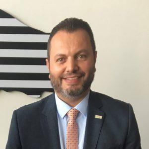 Rodrigo Beillo Moraes 2