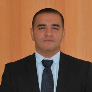 Rodrigo Rodrigues de Aguiar