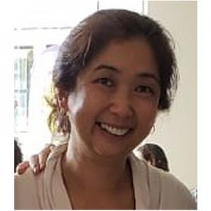 Sandra Satiko Kuwada
