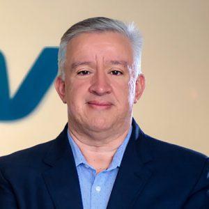 Valmir Oliveira Júnior