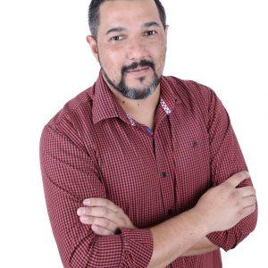Willian Oliveira Sartório